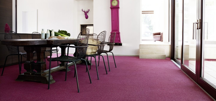 Vorwerk Carpet
